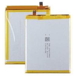 Batterie Cubot Quest Lite de remplacement - 3700mAh