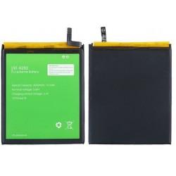Batterie Leagoo M11 de remplacement - 3700mAh