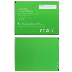 Batterie Leagoo M13 de dépannage - 3700mAh