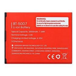 Batterie Leagoo Z10 de remplacement - 3700mAh