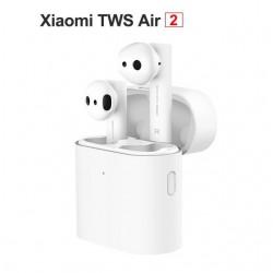 Xiaomi Mi Airdots Pro 2 (Air2 TWS)