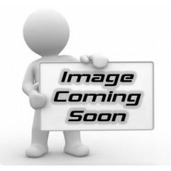 réparer écran cassé Hisense H11 Pro