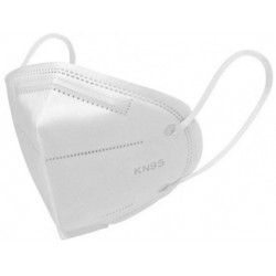 masque N95
