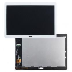 écran Huawei Mediapad M3 Lite 10.1 - BAH-W09 ou BAH-AL00