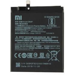 réparation Batterie Xiaomi Mi 8
