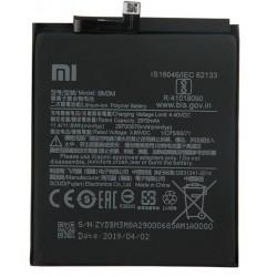 réparation Batterie Xiaomi Mi 9 SE