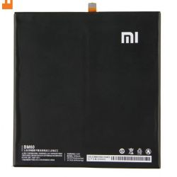 remplacement Batterie Xiaomi Mi Pad