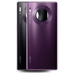 vitre arrière Huawei Mate 30 Pro