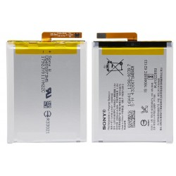 remplacement batterie Sony Xperia XA