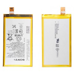 changer batterie Sony Xperia Z5 compact