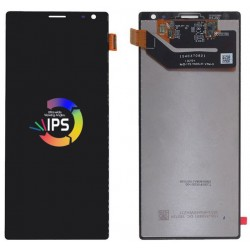 changer écran Sony Xperia 10 Plus