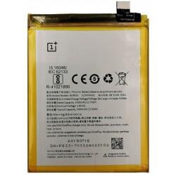 changer batterie OnePlus 3T
