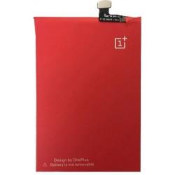 changer batterie OnePlus 2