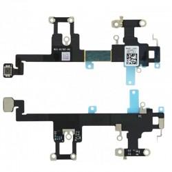Antenne Wifi iPhone XR