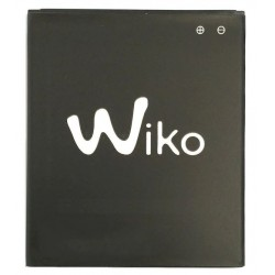 changer batterie Wiko view