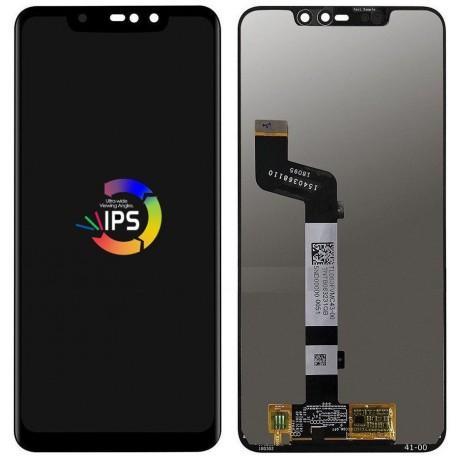 changer ecran Redmi Note 6 Pro