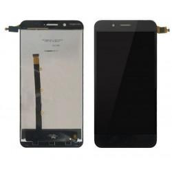 écran Complet Blu Studio XL -  LCD + vitre tactile assemblée