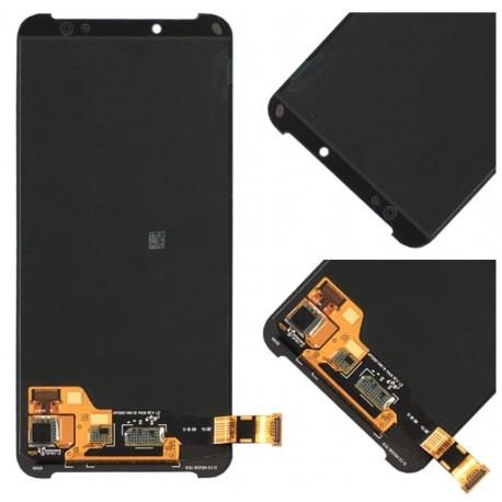 changer ecran Xiaomi Black Shark Helo