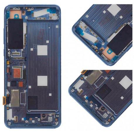 changer ecran Xiaomi Mi 10