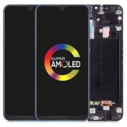 réparation écran Samsung Galaxy A50