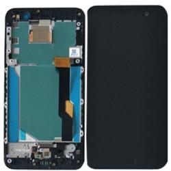 réparation écran HTC U Play pas cher