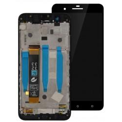 réparation écran HTC One X10 pas cher
