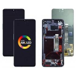 réparer écran OnePlus 7T