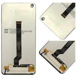 réparer écran cassé Galaxy M40