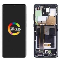 ecran Samsung Galaxy S10 G973D Original - Dalle Dynamic Amoled