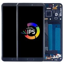 écran complet Huawei P20 - Vitre tactile + dalle LCD assemblé NEUF