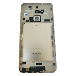 remplacer cache arrière Zenfone 3 Max