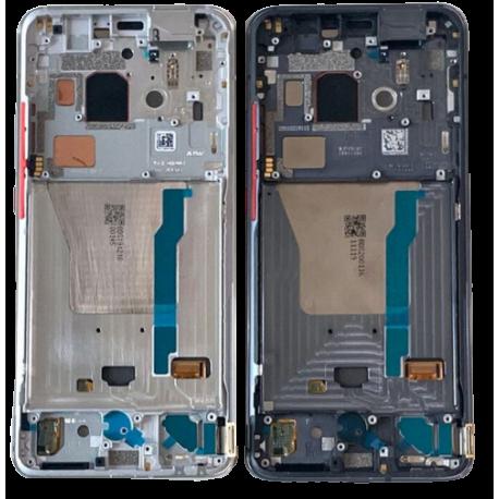 écran Xiaomi Mi 9 Lite - Dalle Super Amoled Original