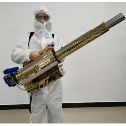 30 pièces paillasson sol film protecteur bactérien décoller tapis amovible sans poussière purification tapis collant enlever la