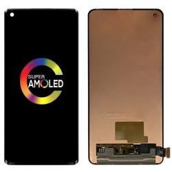 écran OnePlus 7T Pro complet - LCD + vitre tactile assemblée