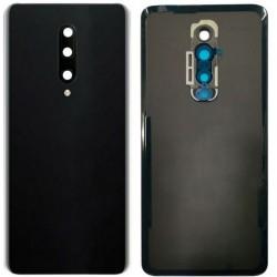 Vitre arrière OnePlus 7 PRO