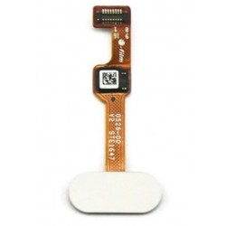 Capteur d'empreintes OnePlus 5 pas cher