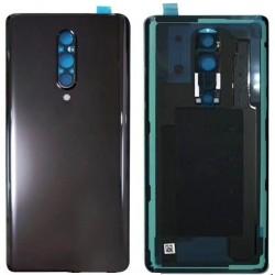 Vitre arrière OnePlus 7 PRO originale  de Remplacement