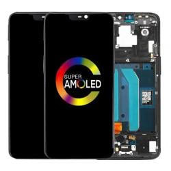 écran OnePlus 6 pas cher