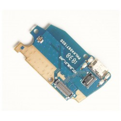 Connecteur de charge Blackview BV9500
