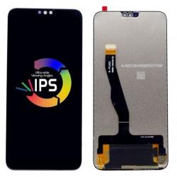 écran Honor 9X Honor 9x Pro - LCD + Vitre assemblée - Y9 Prime 2019