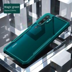 shock case pour xiaomi Mi Note 10 - CC9 Pro