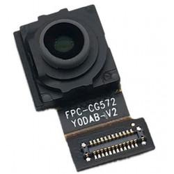 Caméra arrière Asus ZenFone 3 Max Plus ZC553KL