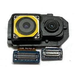 Nappe Caméra arrière Samsung Galaxy M10 M105FD