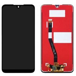 écran Huawei P40 Lite - Vitre Tactile + Dalle IPS assemblé originale Nova 6 SE