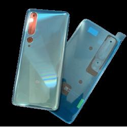 remplacer coque Xiaomi Mi 9T