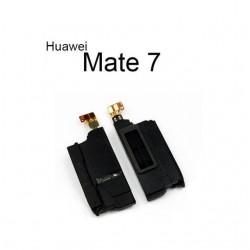 Loud Speaker Ringer For Huawei Mate 30 Pro Mate 20 X 10 Pro 9 Lite 8 7 Louder Speaker Loudspeaker Buzzer Flex Cable Repair Parts