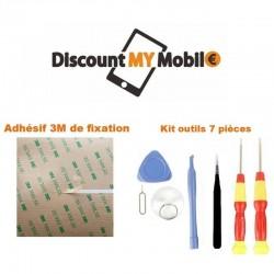 écran Motorola One - Dalle LCD + tactile assemblé P30 Play