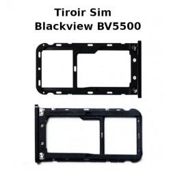 Cache Caméra Blackview / Lentille de remplacement tous modèles