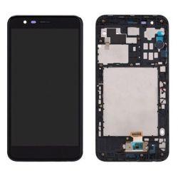 Ecran complet LG K10 2018 pas cher