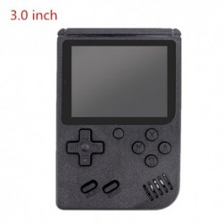 MINI Portable Console 8-bit built-in 400-inch Gameboy style games